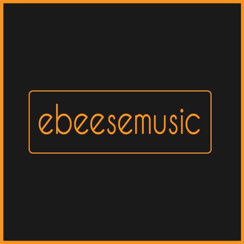 Elliot Beese | Composer's avatar