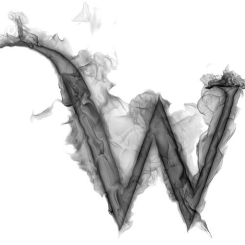 whisperen's avatar