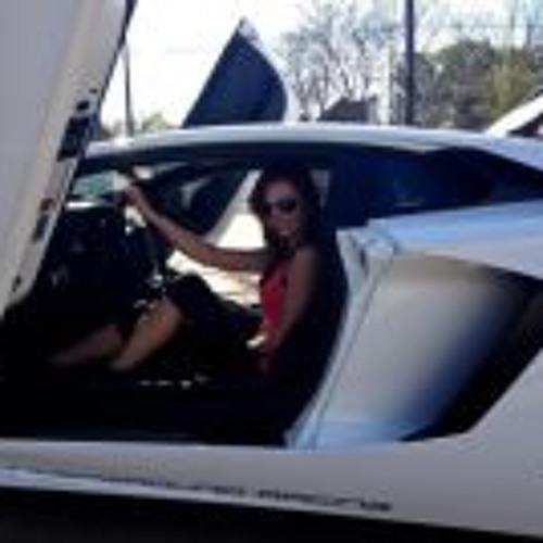Susan Cerny's avatar