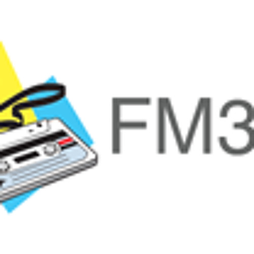 Radio FM3's avatar