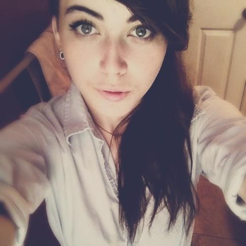 Samjii CA's avatar