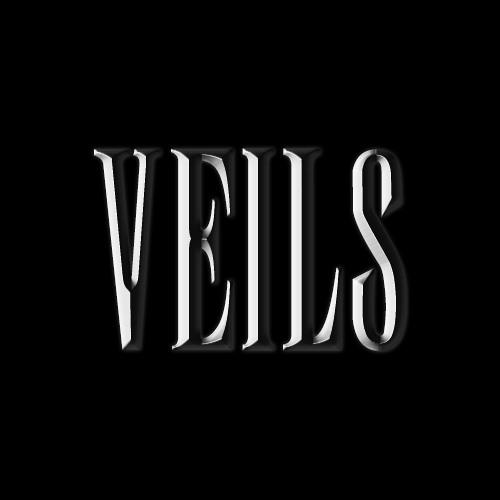 VEILS's avatar