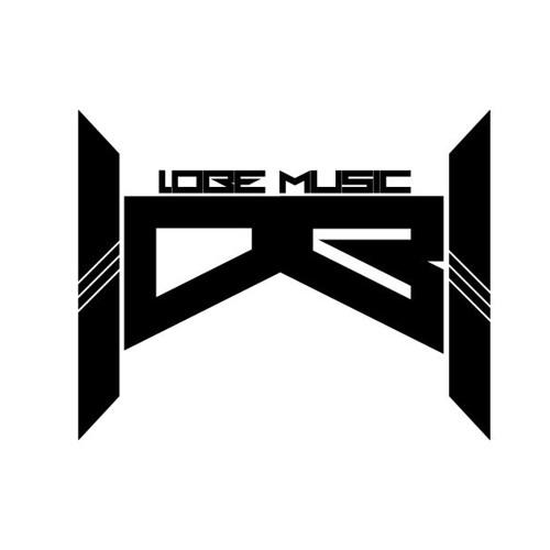 LOBE (UK)'s avatar