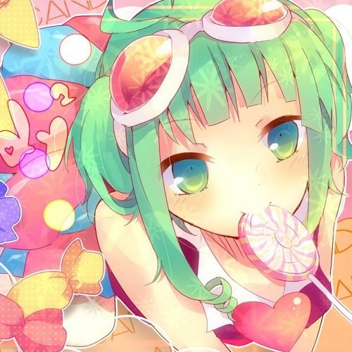 Shiro-Kurone's avatar