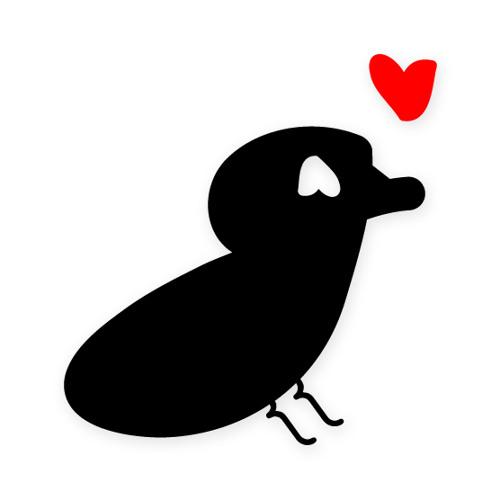 la typografille's avatar
