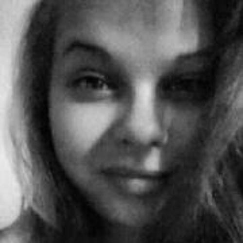 Janaye Goodwin's avatar
