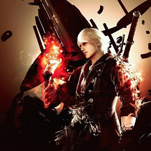 user632463496's avatar