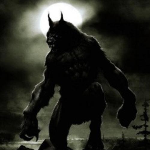 Kamau Kaijuking's avatar