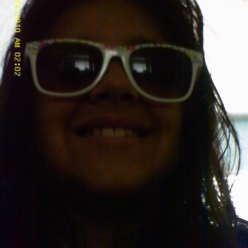 live_love_smile!! :)'s avatar