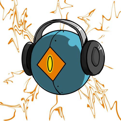 Asterogue's avatar