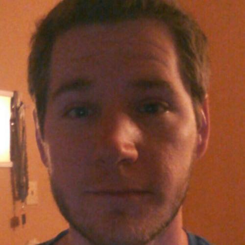 captzone's avatar