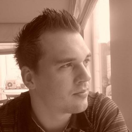 Klöth's avatar