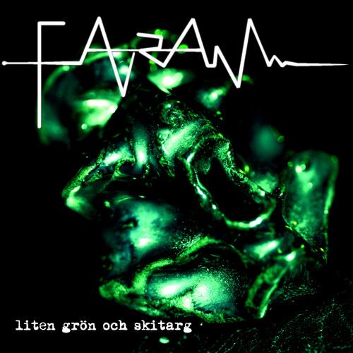 FARAN's avatar