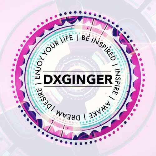 dxginger's avatar