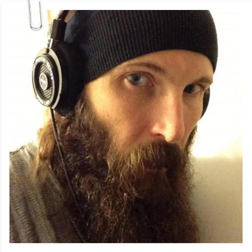 webreaker's avatar