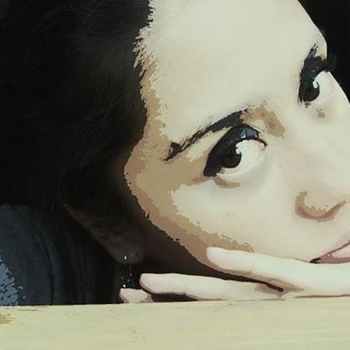 jackie-ga's avatar