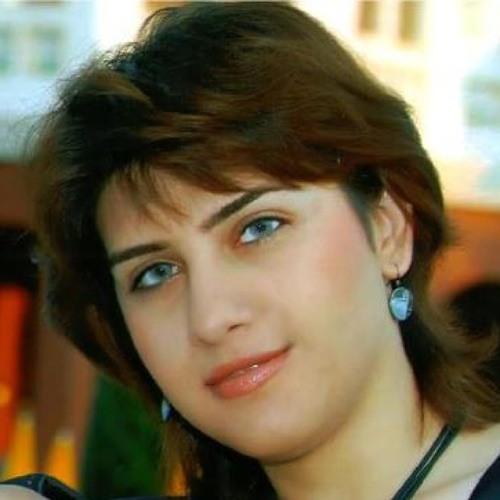 sarsha's avatar