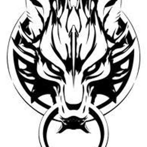 Lefteris50's avatar