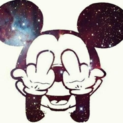 thug_life_girl's avatar