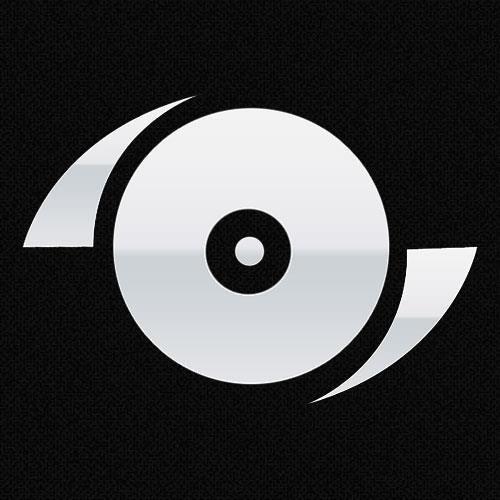 BeatsCenter's avatar