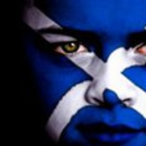 David Mackenzie 5's avatar