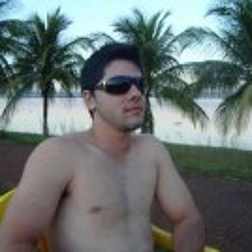 user396011518's avatar