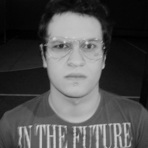 tartalucas's avatar