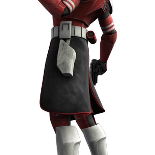 tankhunter22's avatar