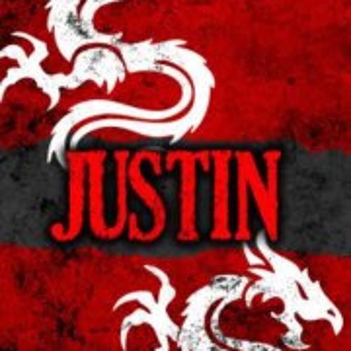 Justin Johnson 104's avatar