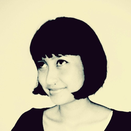 iamolive's avatar