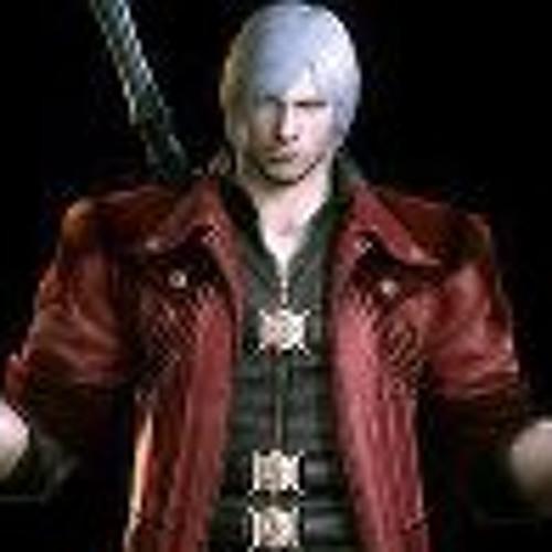 Eduardo Cettho Dante's avatar