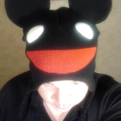 Kevin Neill's avatar