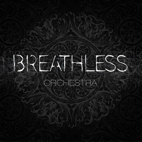 BREATHLESS's avatar