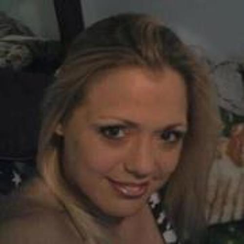 Brandy Denler-Martinez's avatar