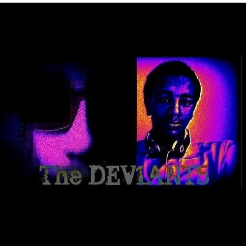 DeviantSounz's avatar
