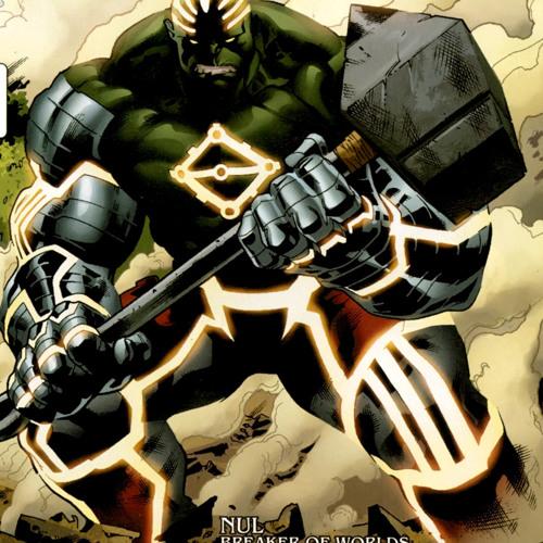 GasHaus's avatar