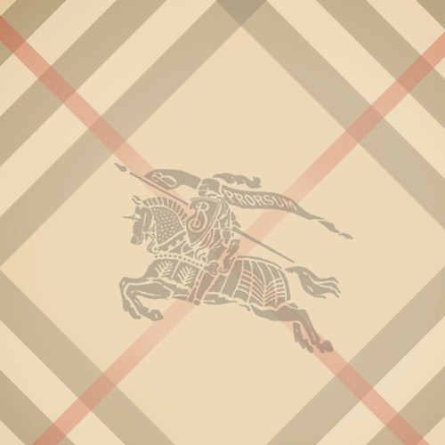 Sawgger's avatar