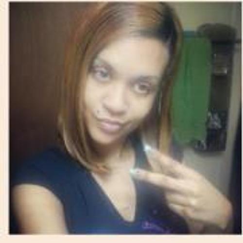 Adrienne Nicole Clements's avatar