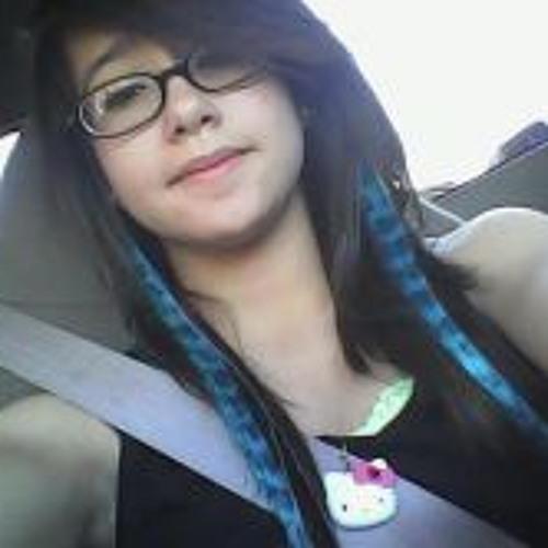 Amber Torres 4's avatar