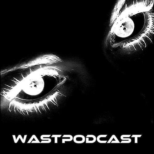 WASTPODCAST067's avatar