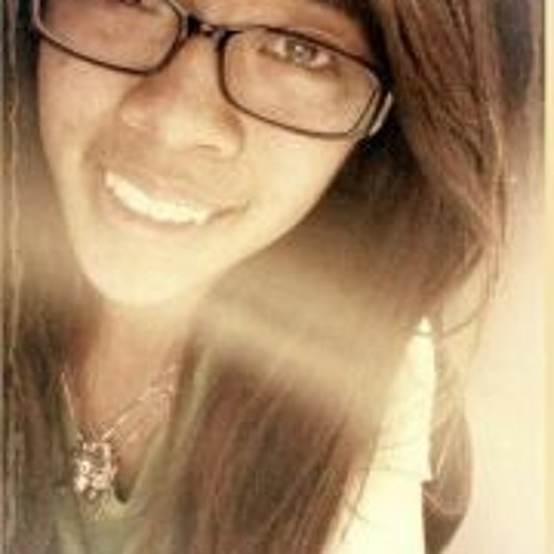 Jen Giron's avatar