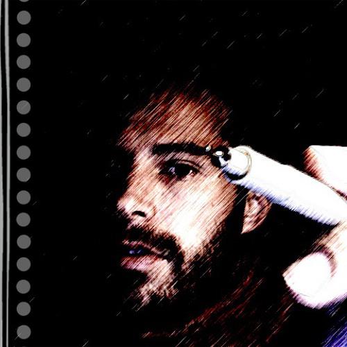 leifoutloud's avatar