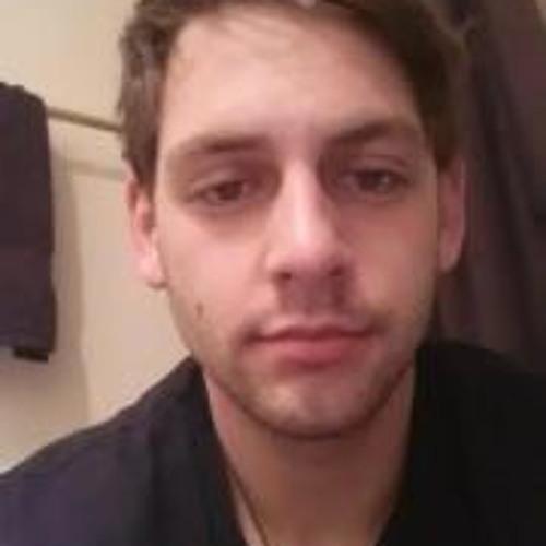 zchainz's avatar
