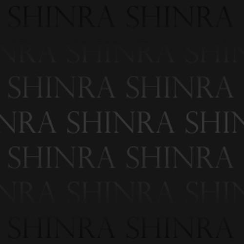 shin:ra's avatar