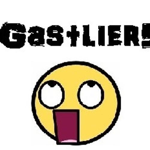 Gastlier!'s avatar