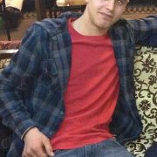 Ferdi Ok's avatar