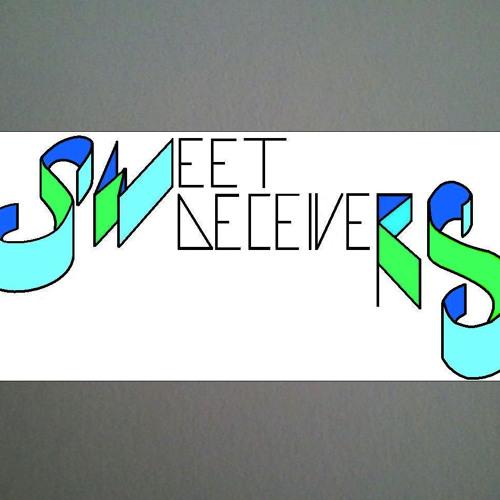 Sweet Deceivers's avatar