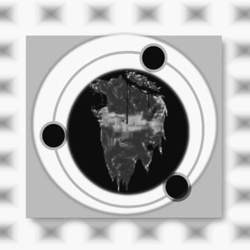 RoKPauZradio's avatar