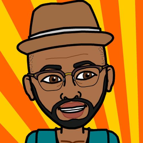 Ja'Mel Cunningham's avatar
