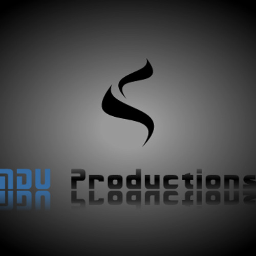 MDU Productions's avatar